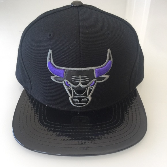 hot sale online a634a d1477 inexpensive nba chicago bulls mn snapback hat 79 50338 c1b71  inexpensive chicago  bulls snapback 2002f e57cd
